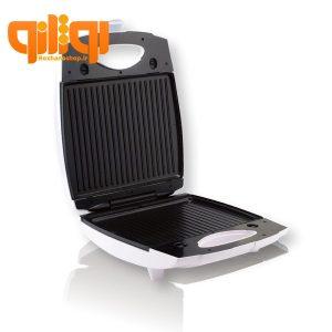 خرید ساندویچ ساز اورانا مدل OS 2010